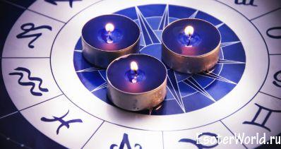 Счастливые дни 2013 года по знакам Зодиака
