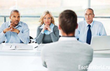 Правовые консультации по делам, связанным с
