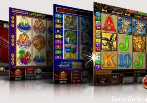 Прибыльные игровые автоматы играть в игровые автоматы бесплатно о