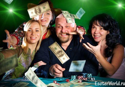 Заговор игры казино казино кристалл гейминатор бесплатно