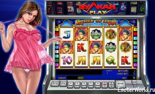 Игра в казино астрология интернет казино без максимальной ставки